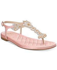 Cole Haan Pinch Lobster Sandals