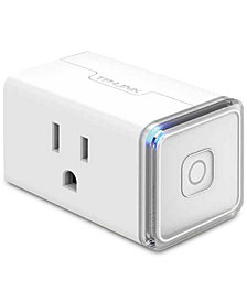 TP-Link 2-Pk. Smart Plug Minis