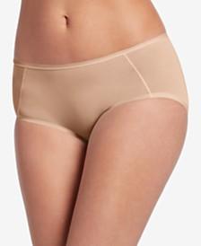 Jockey Air Ultralight Hipster Underwear 2218