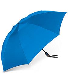 ShedRain UnbelievaBrella Auto-Open Umbrella