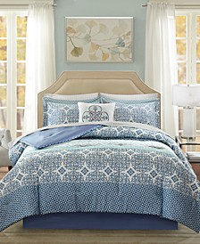 Sybil Bedding Sets
