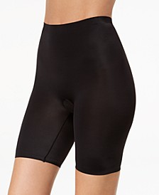 Women's  Cover Your Bases Firm Control Smoothing Slip Shorts DM0035