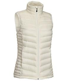 EMS® Women's Feather Packable Down Vest