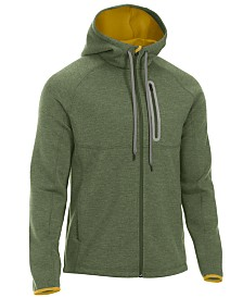 EMS® Men's Chinook Bonded Fleece Jacket