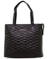 Travel Duffel Bags - Baggage   Luggage - Macy s 94e69e1ad66ed