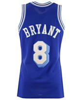 0a334ebd226 Mitchell   Ness Men s Kobe Bryant Los Angeles Lakers Authentic Jersey