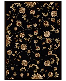 CLOSEOUT! Pesaro Flores Area Rug Collection