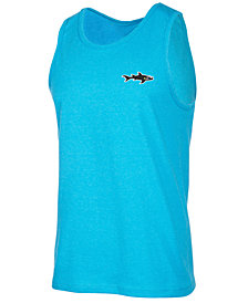 Maui and Sons Men's Graphic-Print Tank Top