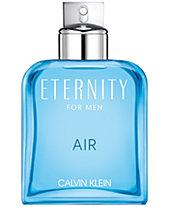 Calvin Klein Men s Eternity Air For Men Eau de Toilette Spray, ... 18704630dc