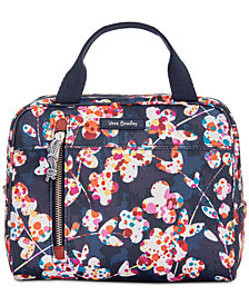 Vera Bradley Lighten Up Lunch Cooler