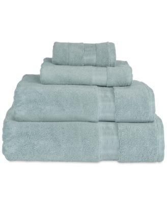 Mercer Cotton Wash Towel