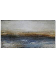 Ren Wil Calm Seas Canvas, Quick Ship