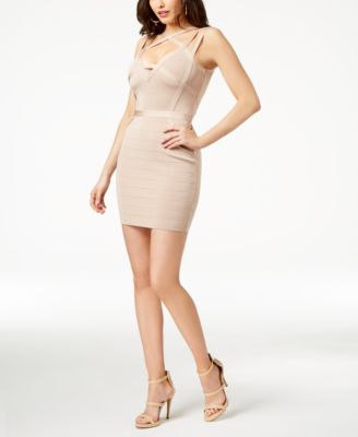 Guess Macys dress pictures