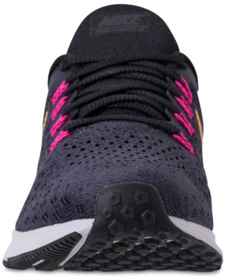 outlet store d815c 3baca Finders | Women's Air Zoom Pegasus 35 Running Sneakers from ...