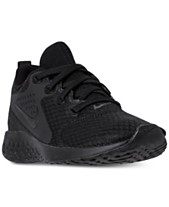a5c5be053ae7b Nike Women's Legend React Running Sneakers from Finish Line