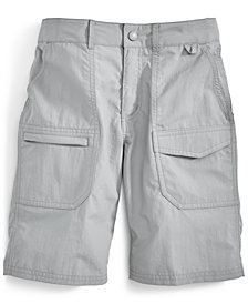 EMS® Girls' Camp Cargo Shorts
