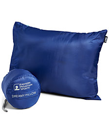EMS® Dreamy Pillow