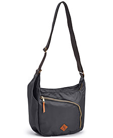 EMS® Brighton Shoulder Bag