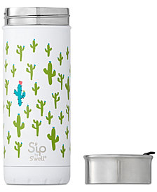 S'Well® Looking Sharp Tumbler