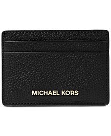 MICHAEL Michael Kors Card Holder