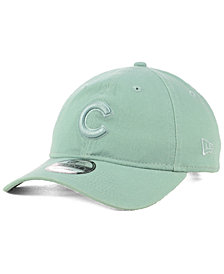 New Era Chicago Cubs Spring Classic 9TWENTY Cap