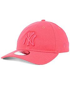 New Era New York Yankees Spring Classic 9TWENTY Cap