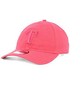 New Era Texas Rangers Spring Classic 9TWENTY Cap