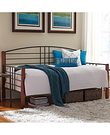 Dayton Daybed Collection, Quick Ship