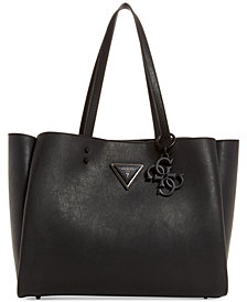 GUESS Jade Girlfriend Tote