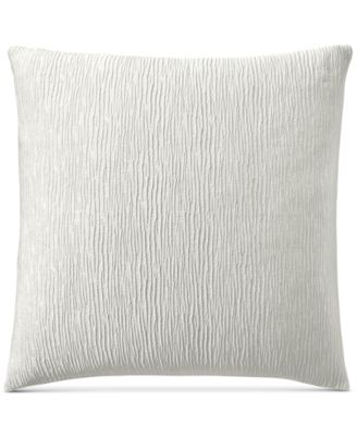 Opalescent European Sham, Created for Macy's