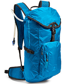 EMS® Tacamo Hydration Pack