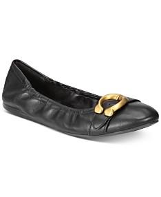 eb2344b9ac6 COACH Shoes - Macy's