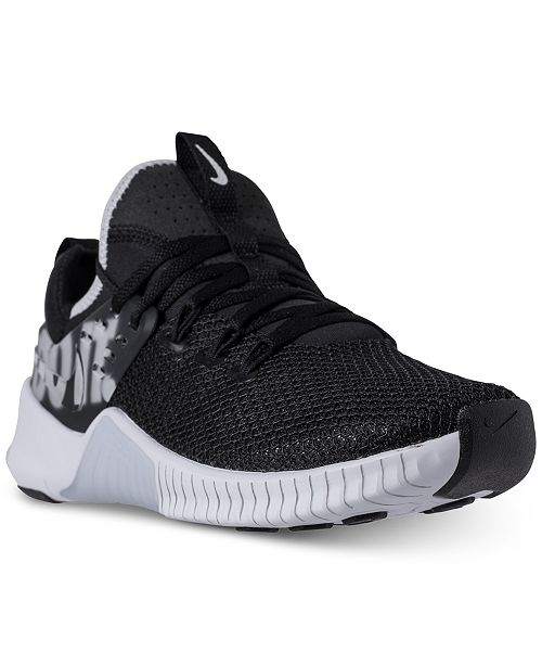 788837643922 ... Nike Men s Free Metcon Training Sneakers from Finish Line ...