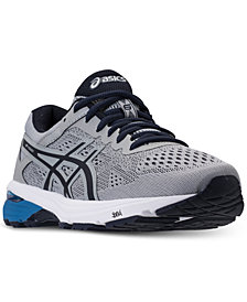 Asics Men's GT-1000 5 Running Sneakers from Finish Line