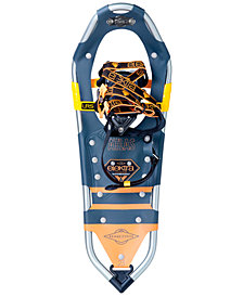 Atlas Women's Elektra Rendezvous 23 Snowshoes from Eastern Mountain Sports