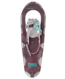 Atlas Women's Frontier 21 Snowshoes from Eastern Mountain Sports
