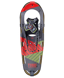 Atlas Men's Wayfinder 30 Snowshoes from Eastern Mountain Sports