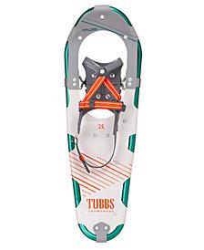 Atlas Women's Xplore 25 Snowshoes from Eastern Mountain Sports