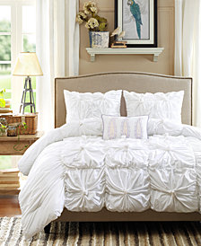 Madison Park Harlow Bedding Sets