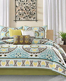 Madison Park Samara Bedding Sets