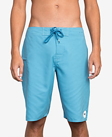RVCA Men's VA Board Shorts