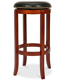 Canby Counter Stool, Quick Ship