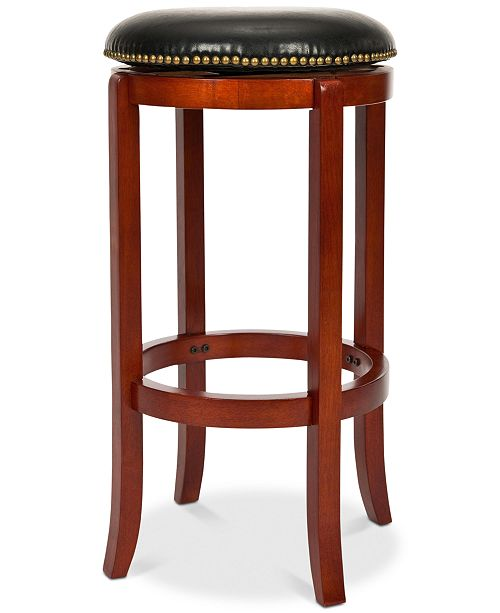 Safavieh Canby Counter Stool