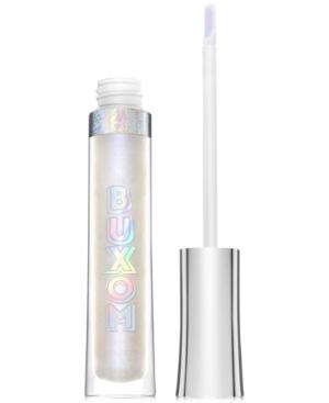 Buxom Cosmetics Full-On Plumping Lip Polish Holographic Top Coat