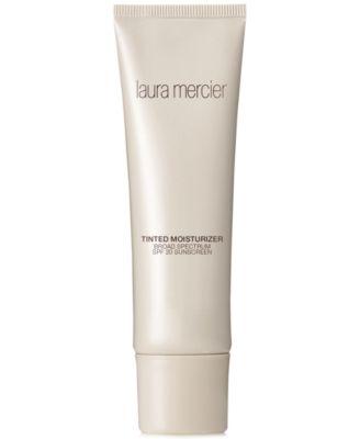 Tinted Moisturizer Broad Spectrum SPF 20 Sunscreen, 1.7 oz