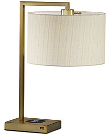 Adesso Austin Table Lamp