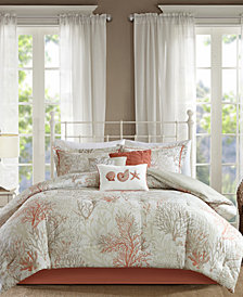 Madison Park Katalina Bedding Sets