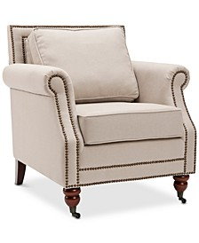 Witney Accent Chair