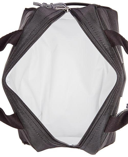 1c0c23b82b Vera Bradley Lighten Up Lunch Cooler   Reviews - Handbags ...