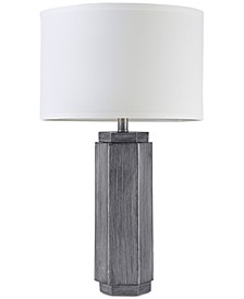 JLA Home INK+IVY Buford Table Lamp